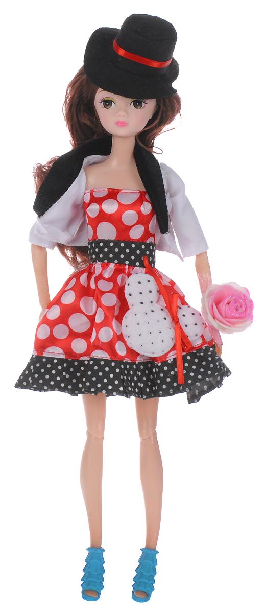 Lisa Jane Кукла Юля модель куклы lisa jane кукла фарфоровая сара 18