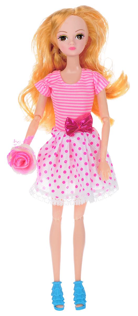 Lisa Jane Кукла Натали модель куклы lisa jane кукла фарфоровая сара 18