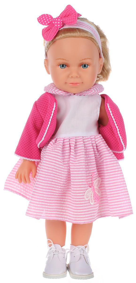 Lisa Jane Кукла озвученная Алиса куклы lisa jane кукла фарфоровая сара 18