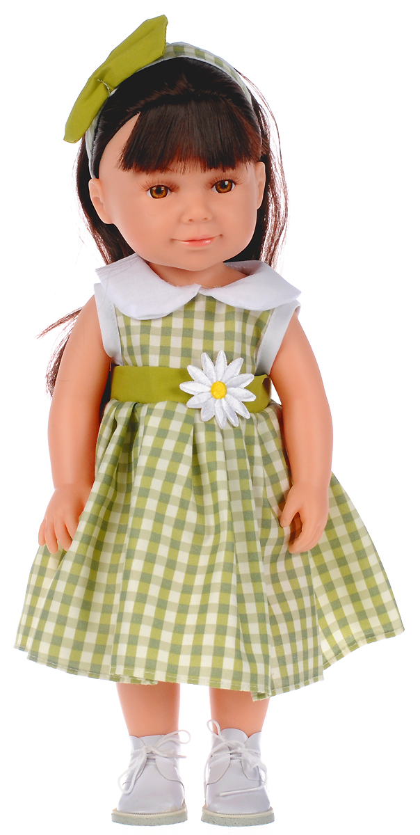 Lisa Jane Кукла озвученная Софья куклы lisa jane кукла фарфоровая сара 18