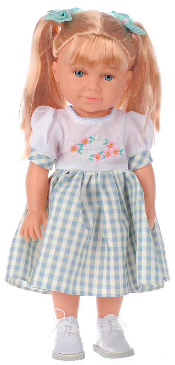 Lisa Jane Кукла Таня куклы lisa jane кукла фарфоровая сара 18