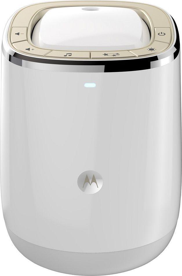Motorola Радионяня MBP85SN