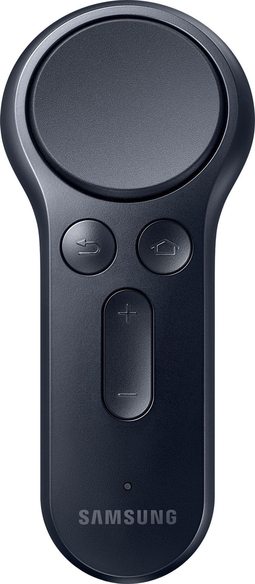 SamsungET-YO324BBEGRU джойстик для очков Gear VR - Виртуальная реальность