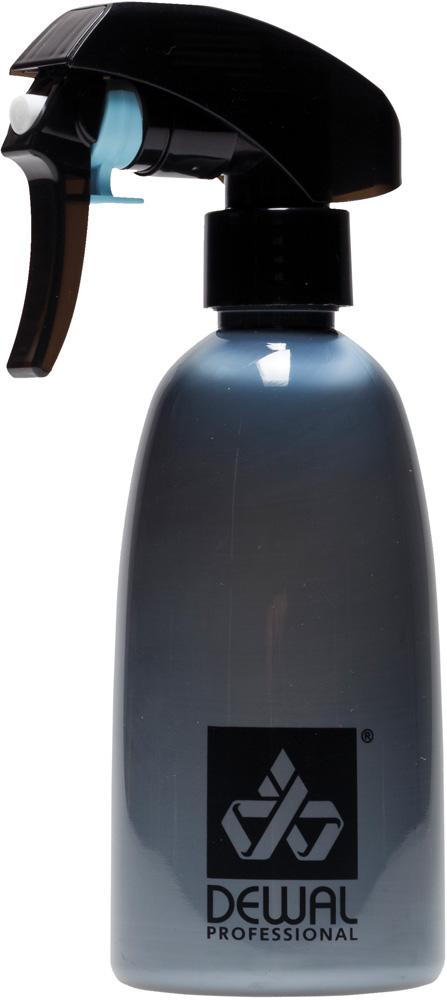 Dewal Распылитель пластиковый, с металлическим шариком, цвет: серый, 250 млJC0036greyСтильный и элегантный распылитель для настоящих профессионалов - Dewal JC0036greyРаспылитель представляет собой флакон из безопасного высококачественного пластика , серого цветаРаспылитель легкий, даже при полном заполнении, его удобно держать в одной руке и совершать распыление водыРаботать таким распылителем одно удовольствие, благодаря новой конструкцииМеталлический шарик внутри рапылителя достаточно тяжелый, поэтому помпа находится под водой, даже если распылитель перевернут вверх ногамиБлагодаря этому можно использовать воду из распылителя полностьюРаспылитель Dewal JC0036grey может работать в разных направлениях и положениях, даже вверх ногами