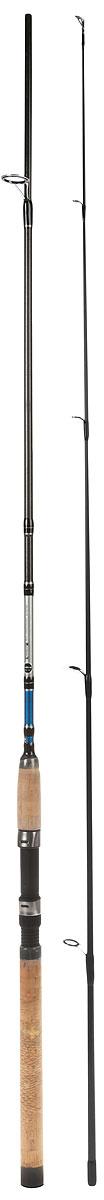 Удилище Shimano Alivio DX Spinn, 210M, 10-30 гSALDX21MУдилище Alivio DX Spinning со своим прогрессивным бланком ХТ30 стало еще тоньше и быстрее. Оно оснащено направляющими кольцами Shimano Hard Lite, которые хорошо работают как с монофиламентной, так и с плетеной леской. Удилище украшено пробковыми ручками и красивой косметикой, по цвету сочетающейся с катушками Alivio. Широкий спектр удилищ подходит практически под все индивидуальные и местные требования.