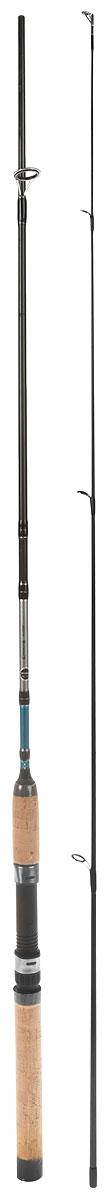 Удилище Shimano Alivio DX Spinn, 180L, 3-14 гSALDX18LУдилище Alivio DX Spinning со своим прогрессивным бланком ХТ30 стало еще тоньше и быстрее. Оно оснащено направляющими кольцами Shimano Hard Lite, которые хорошо работают как с монофиламентной, так и с плетеной леской. Удилище украшено пробковыми ручками и красивой косметикой, по цвету сочетающейся с катушками Alivio. Широкий спектр удилищ подходит практически под все индивидуальные и местные требования.