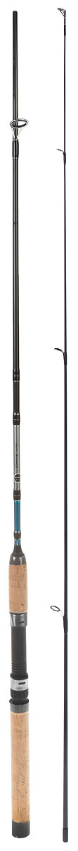 Удилище Shimano Alivio DX Spinn, 180L, 3-14 г