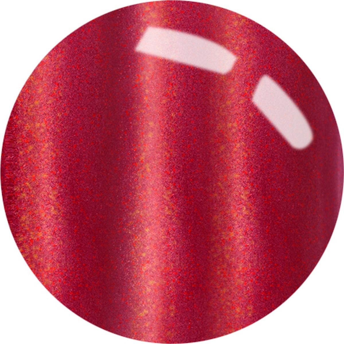 EssieЛак для ногтей, Зимняя коллекция 2017, Оттенок 523, Rring In The Bling 13,5 мл Essie