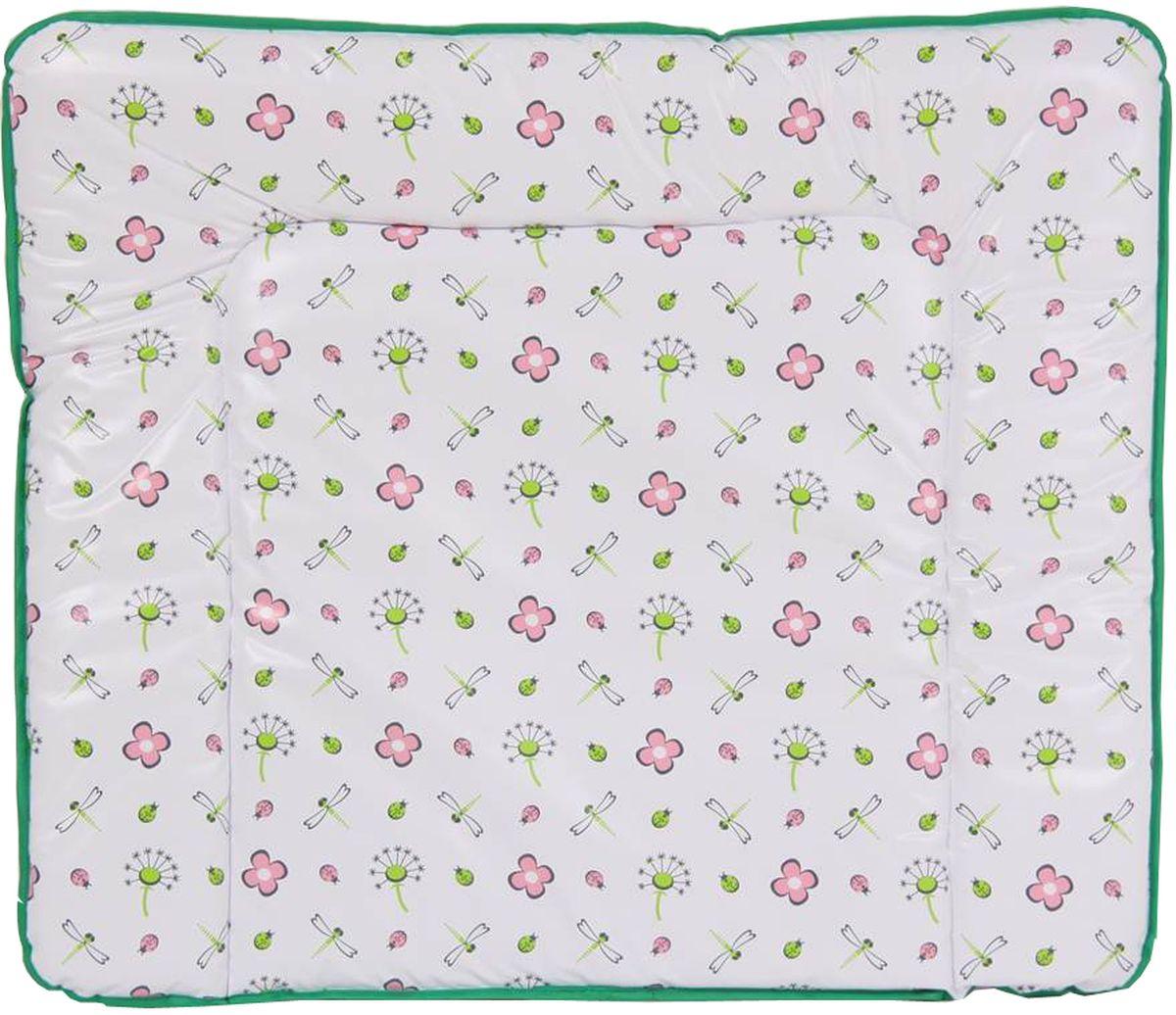 Polini Доска пеленальная Стрекозы 0001426-3