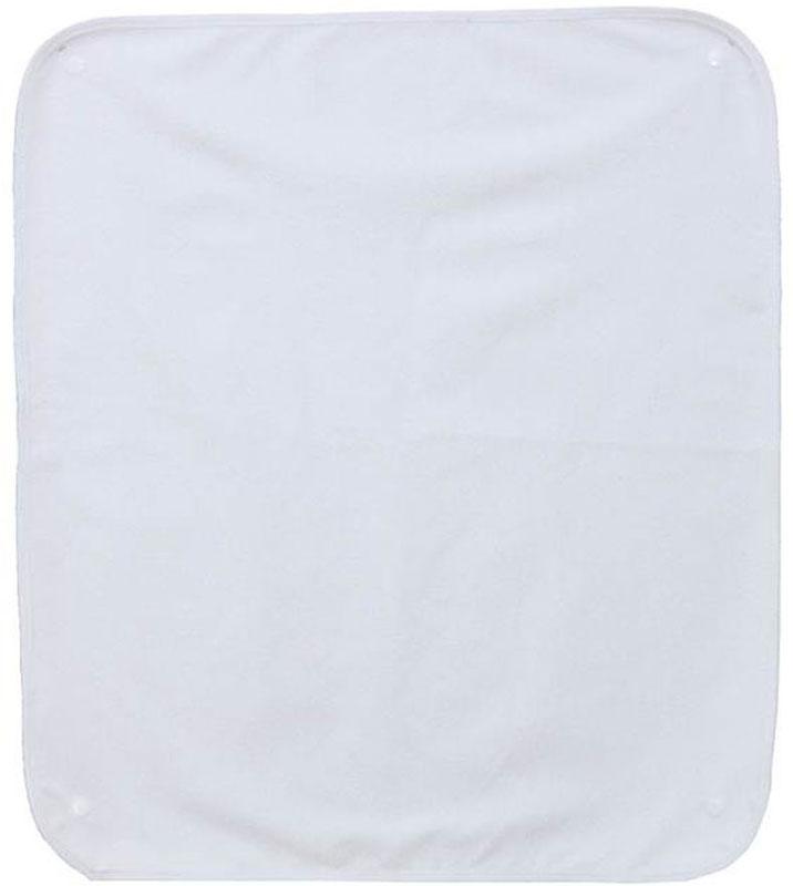 Polini Вкладыш для пеленальной доски цвет белый
