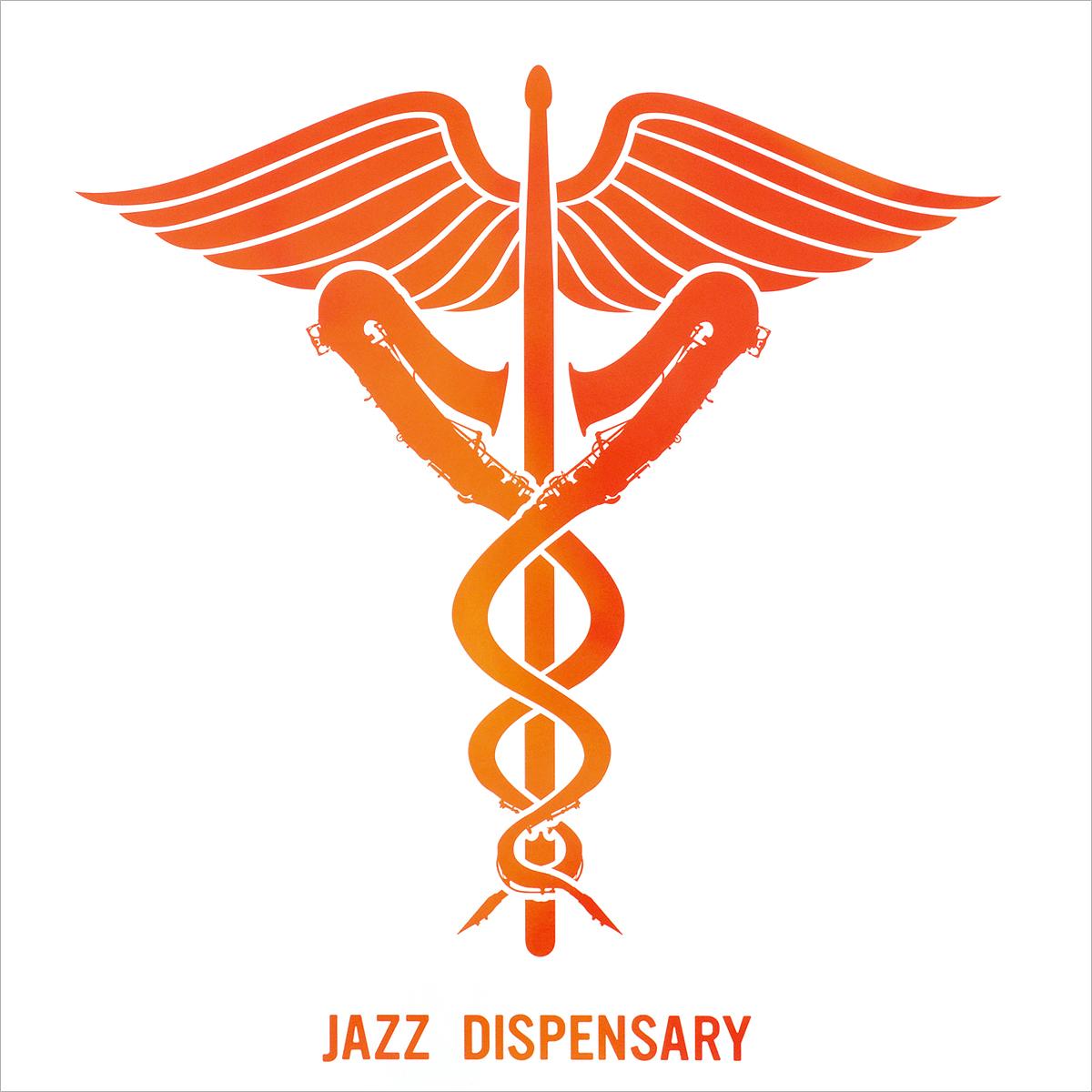 Джеймс Браун,Richard Fritz,Сонни Филлипс Jazz Dispensary: Soul Diesel (LP) сонни роллинз wilbur ware элвин джонс sonny rollins a night at the village vanguard lp