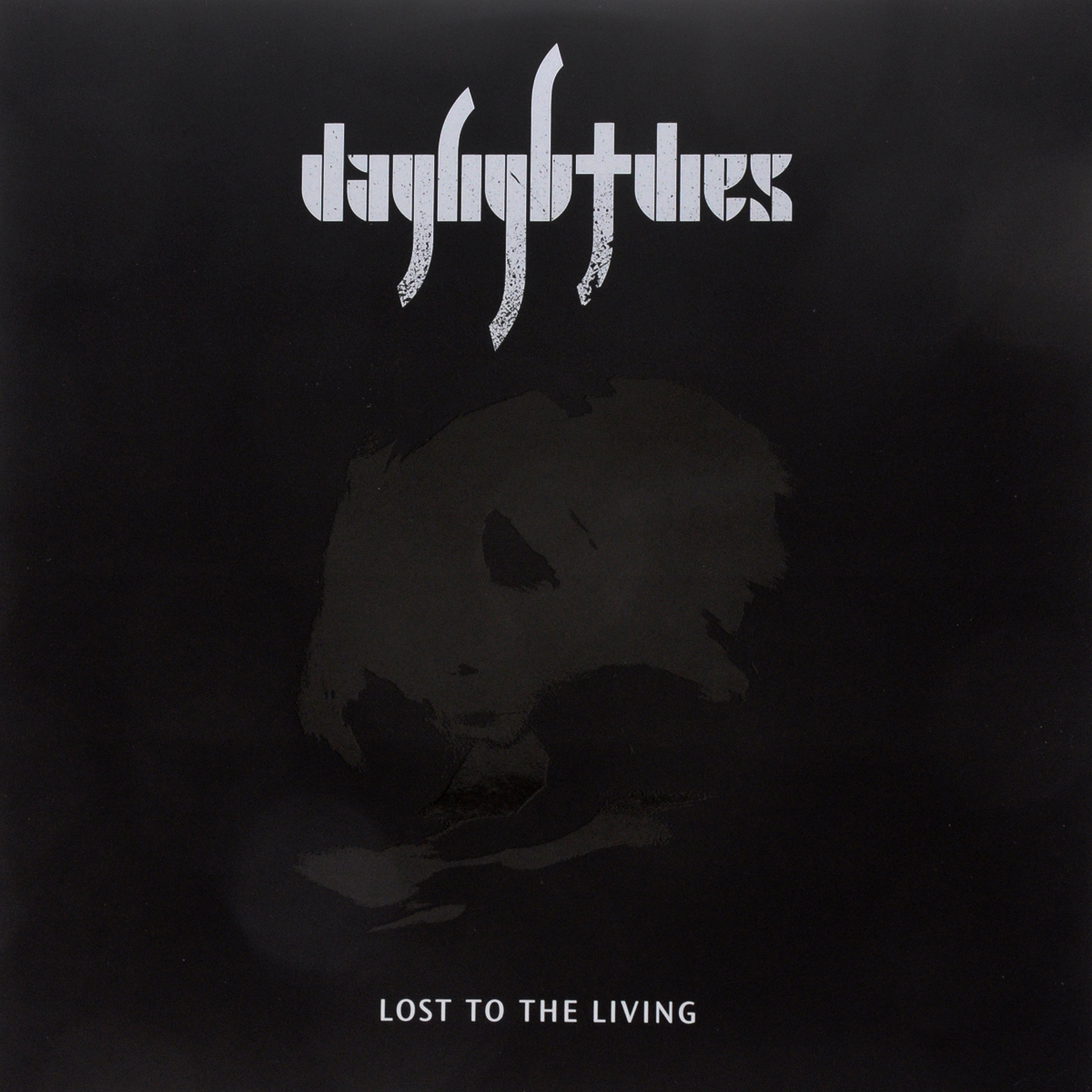 Dies Dies. Lost To The Living (2 LP)