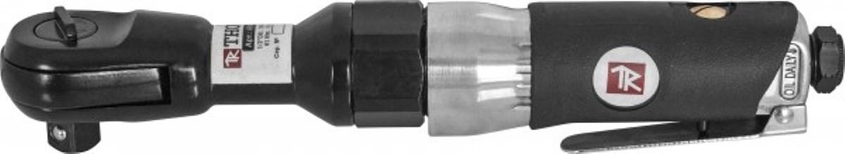 Купить Трещотка пневматическая Thorvik , 1/2 DR, 150 об/мин, 61 Nm