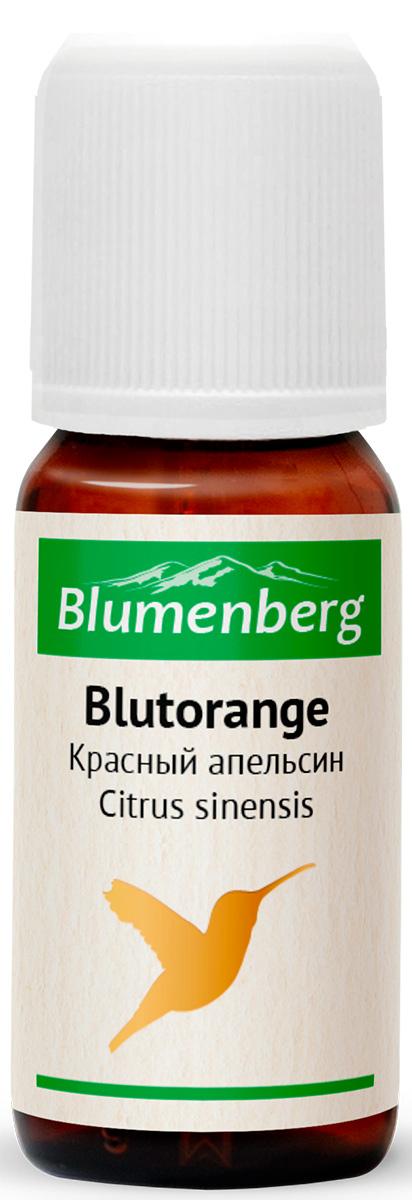Масло эфирное Blumenberg, красный апельсин, 10 мл223473Оказывает дезинфицирующее и витаминизирующее действие, повышает иммунитет. Стимулирует работу пищеварительной системы, имеет легкое желчегонное действие. Улучшает работу почек, мочевого и желчного пузырей. Способствует выведению токсинов, обладает высокими антицеллюлитными свойствами. Разглаживает морщины, повышает тургор кожи, возвращает блеск волосам. Оказывает гармонизирующее действие на нервную систему. Противопоказания Не пользоваться перед выходом на солнце. При беременности перед употреблением следует проконсультироваться с врачом. Аккуратно использовать при аллергии на цитрусовые и при чувствительной коже.