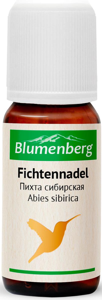 Масло эфирное Blumenberg, пихта сибирская, 10 мл223757Обладает антисептическими, противовоспалительными, согревающими и обезболивающими свойствами. Помогает при простуде и инфекционных заболеваниях, повышает иммунитет. Применяется при воспалениях дыхательной системы и ЛОР-органов. Лечит заболевания опорно-двигательного аппарата, снимает боль, отечность, стимулирует кровообращение. Справляется с заболеваниями ротовой полости. Лечит фурункулы, угри, омолаживает кожу. Успокаивает и снимает стресс. Противопоказания Не употреблять во время беременности. Аккуратно использовать на чувствительной коже.