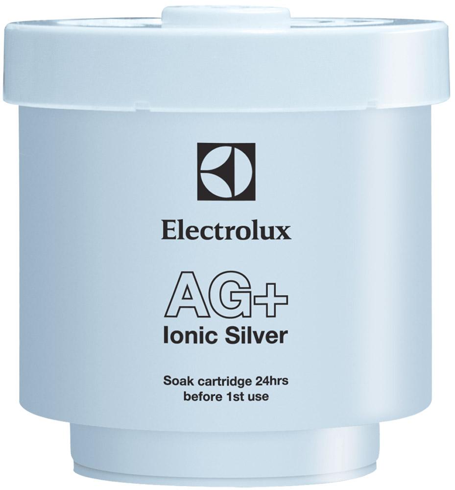 Electrolux A7531 фильтр-картридж для увлажнителя воздуха7531Сменный AG+ картридж 7531 представляет собой фильтр-картридж для очистки воды, используемой в ультразвуковых увлажнителях воздуха. Он эффективно очищает воду от различных примесей. Этот элемент играет важную роль в работе ультразвукового увлажнителя, поскольку препятствует возникновению белого налета, который предоставляет собой не что иное, как соли и прочие вещества, растворенные в жесткой воде.Картридж используется с ультразвуковыми увлажнителями воздуха Boneco 7131, 7133, 7135, 7136, Air-O-Swiss U7142, Electrolux EHU-3510D, EHU-3515D, EHU-4515D, EHU-5515D, EHU-5525D
