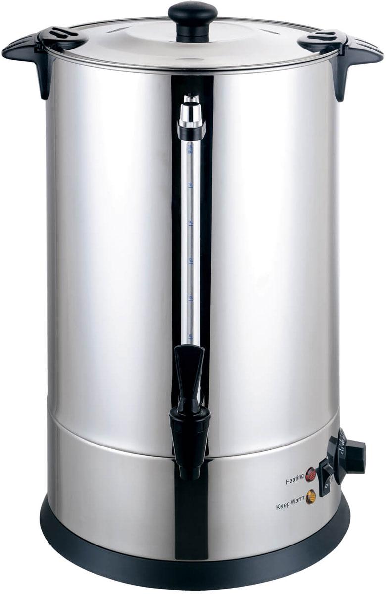 Gemlux GL-WB-200S электрокипятильникGL-WB-200SНаливной кипятильник Gemlux GL-WB-200S серии Platinum предназначен для подогрева воды в частных домах и квартирах. Модель оснащена терморегулятором и автоматической защитой от сухого нагрева. Корпус выполнен из нержавеющей стали и пластмассы.