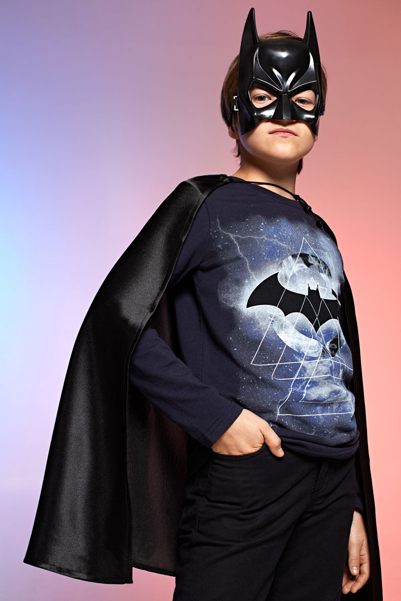 Лонгслив для мальчика Acoola Misha, цвет: темно-синий. 20110100109. Размер 14620110100109Лонгслив для мальчика Acoola выполнен из натурального хлопка. Модель с круглым вырезом горловины и длинными рукавами.