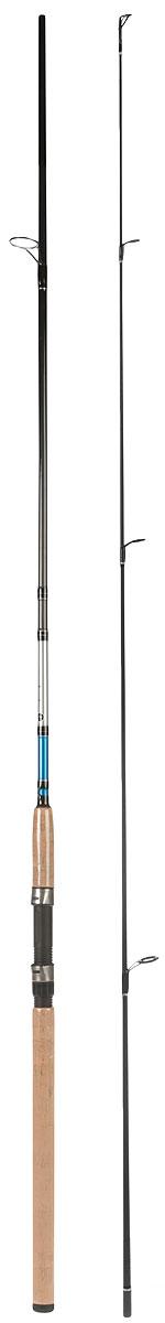 Удилище Shimano  Alivio DX Spinning , 2,7 м, 10-45 г - Рыбалка