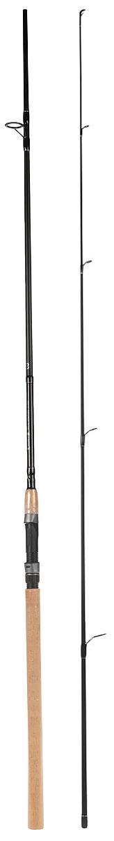 Удилище Shimano Vengeance BX Spinning, 270XHSVBX27XHБланк XT-30, имеющий быстрый прогрессивный строй, оснащен направляющими кольцами Shimano Hard Lite. Пробковая ручка с новым катушкодержателем JPS обеспечивают очень удобный захват. Качество удилищ Vengeance создало ему репутацию и уверенность в необходимости расширения серии. Широкий спектр моделей между 180L и 330Н теперь даже включает в себя два сверхмощных удилища!
