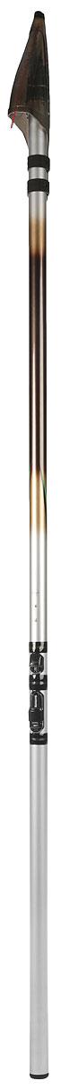 Удилище Shimano Vengeance AX TE GT, 5-600, 4-20 г