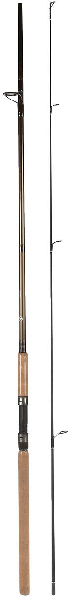 Удилище Shimano Joy XT Spinn, 270H, 20-50 г, 2 Pcs фидерное удилище купить в спб недорого