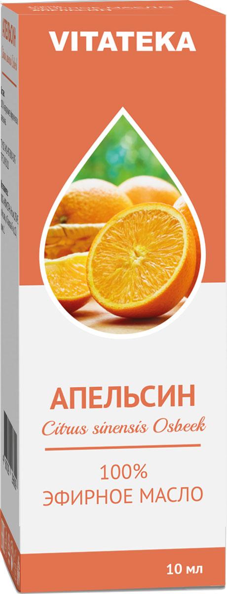 Масло эфирное Витатека, апельсин, 10 мл226116Запах масла апельсина борется со стресом, напряжением и беспокойством.Краткий гид по парфюмерии: виды, ноты, ароматы, советы по выбору. Статья OZON Гид