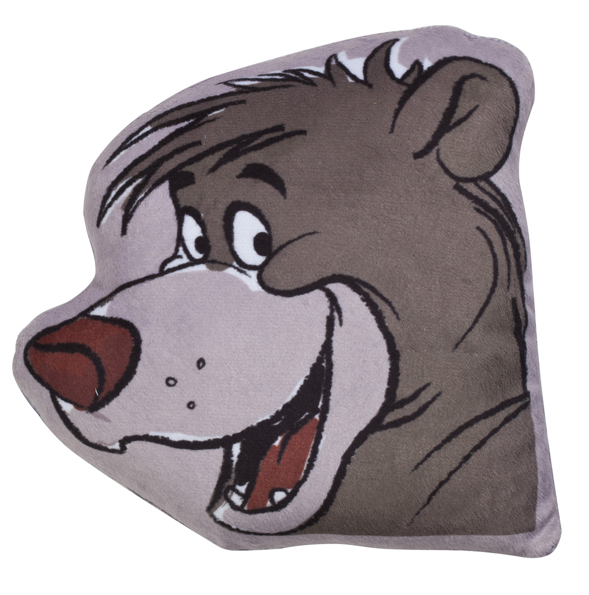 Disney Мягкая игрушка The Jungle Book Балу