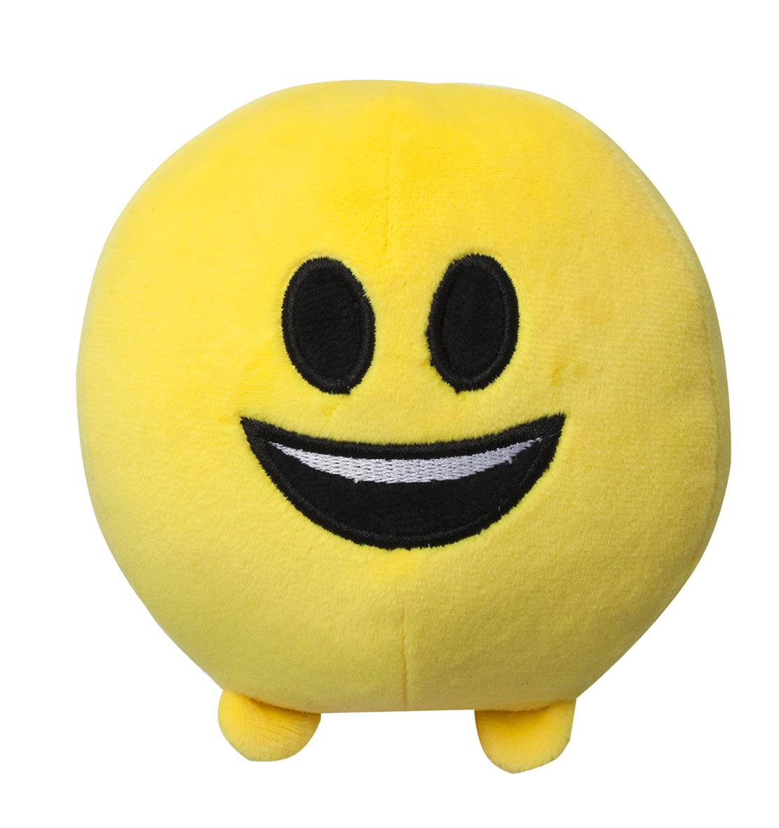Imoji Мягкая игрушка 12 см 40050