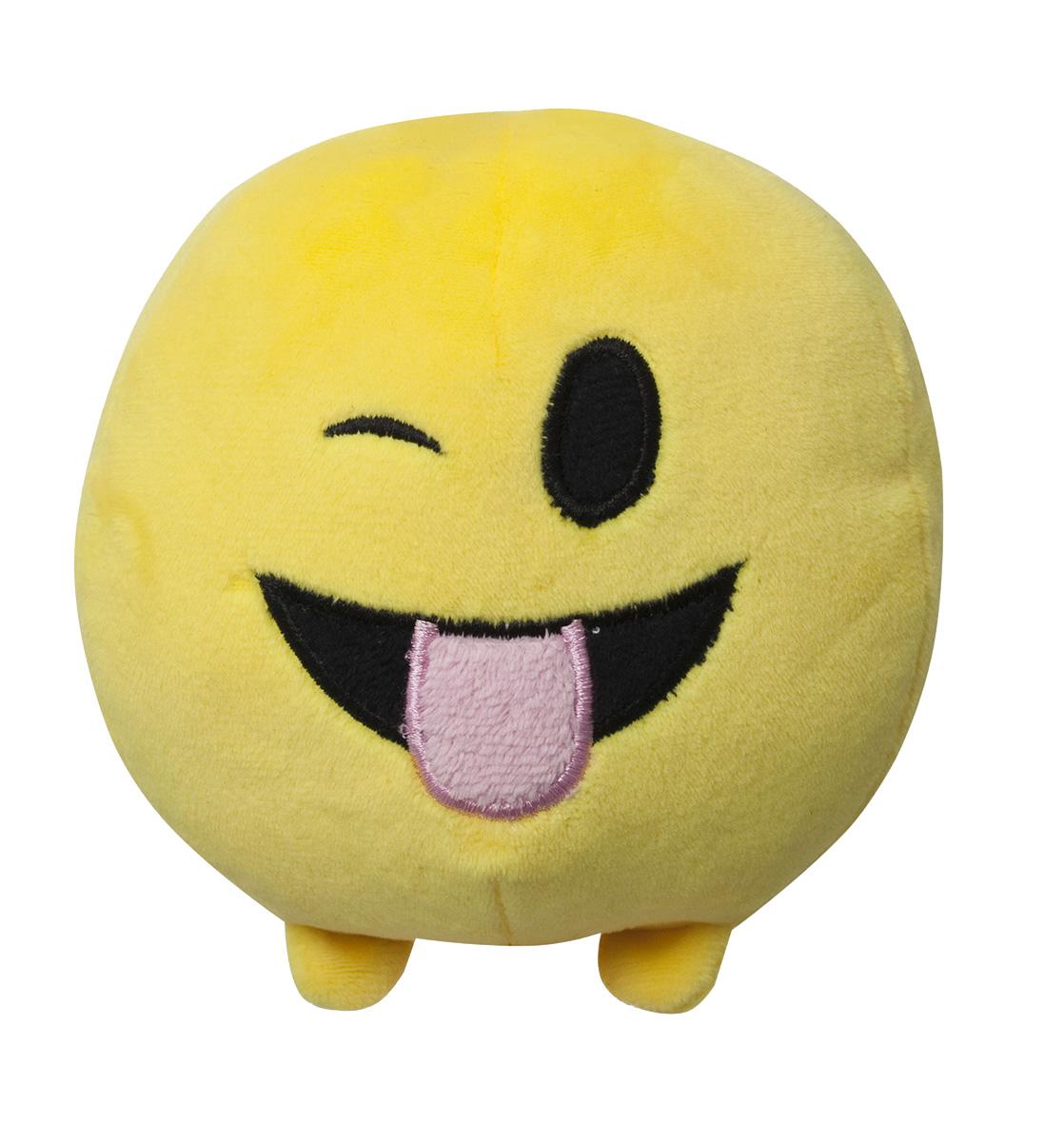Imoji Мягкая игрушка 12 см 40053