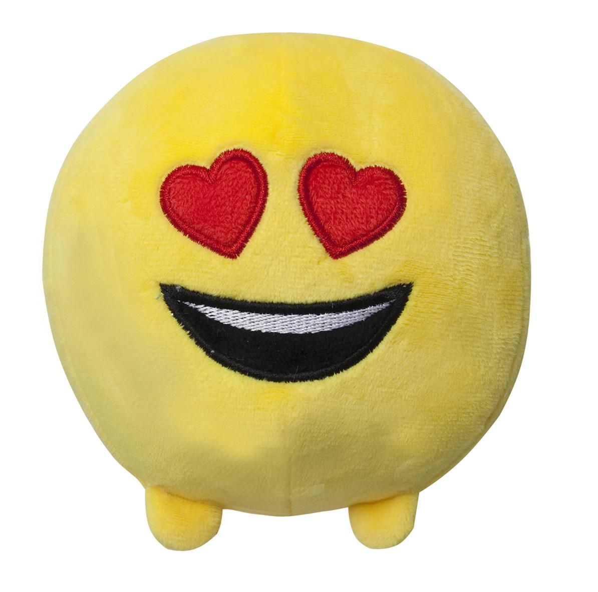 Imoji Мягкая игрушка 12 см 40056