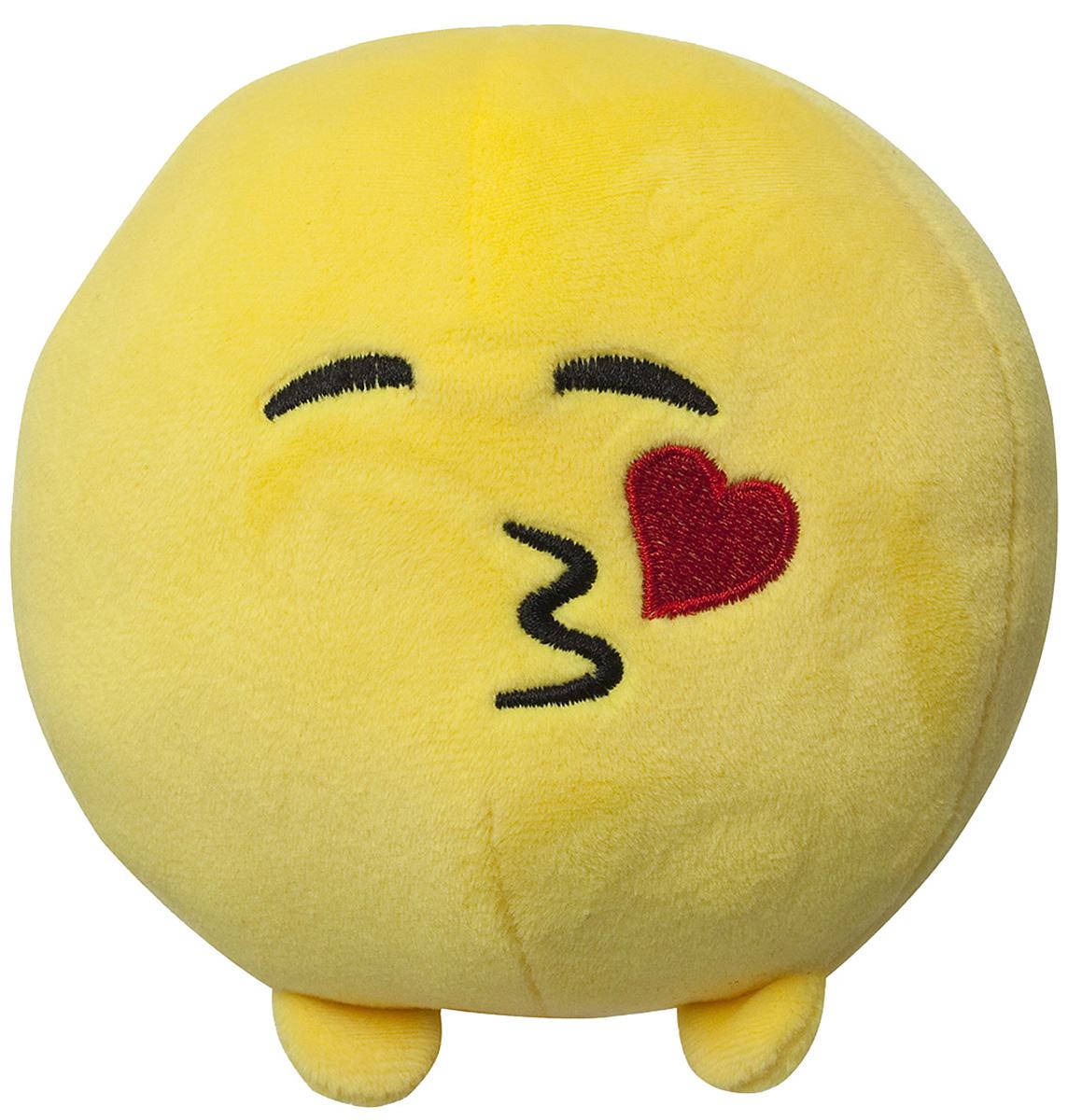 Imoji Мягкая игрушка 12 см 40057