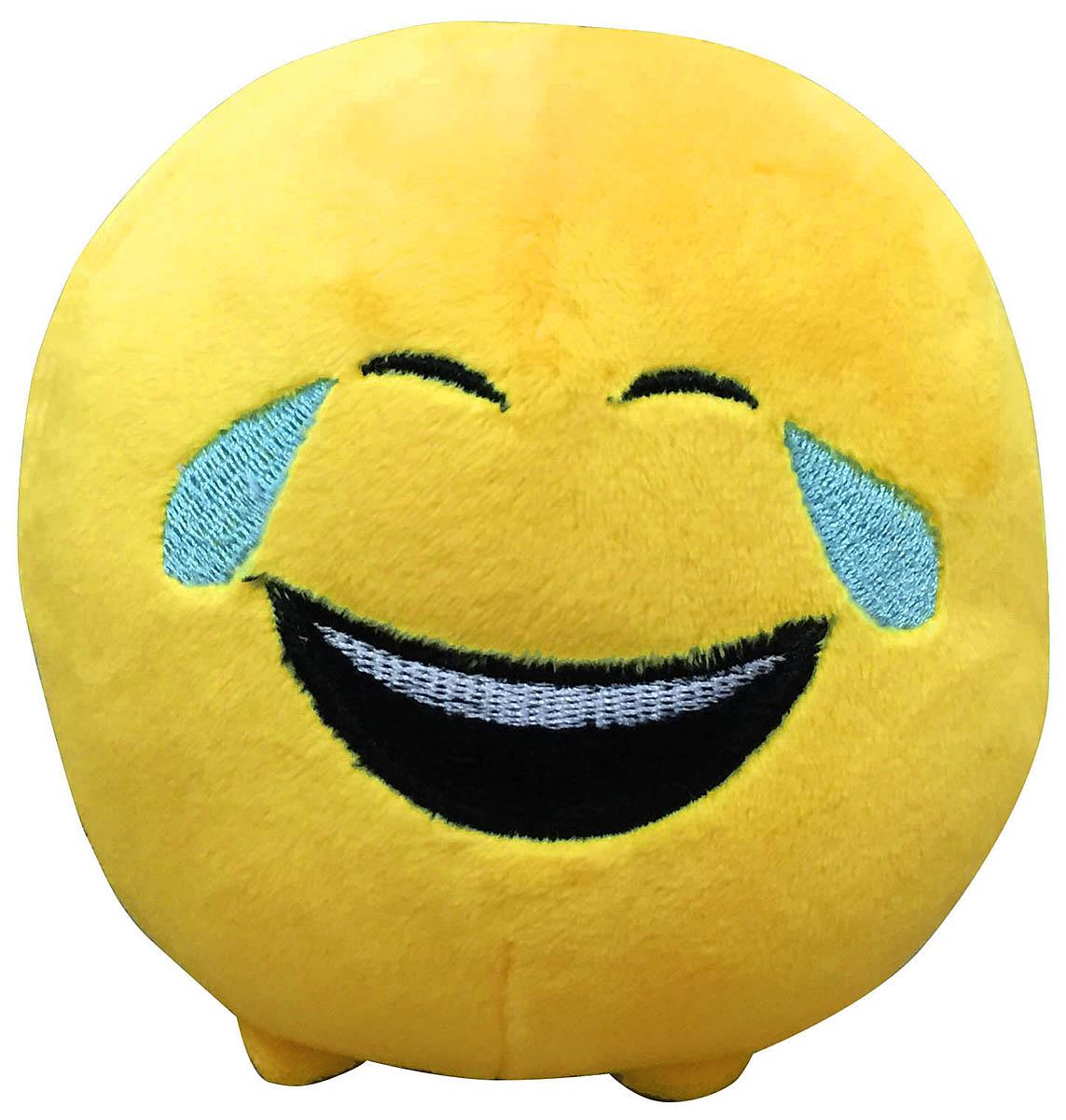 Imoji Мягкая игрушка 12 см 40059