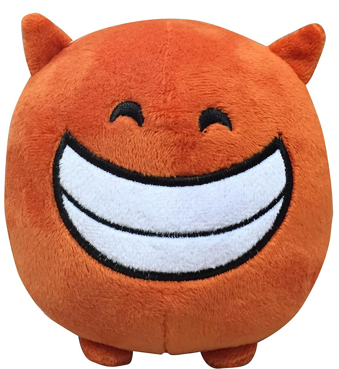 Imoji Мягкая игрушка 12 см 40074