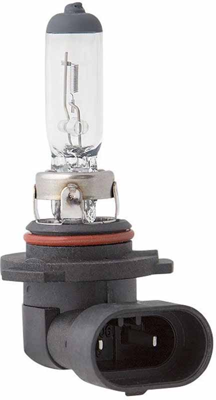 Лампа автомобильная галогенная Kraft Basic, HB4, 12V, 55W (P22d)КТ 700025Автомобильные галогенные лампы серии Kraft Basic предназначены для применения в любых погодных условиях, обеспечивая комфорт и безопасность вождения, а специальное стекло колбы ламп, поглощающее большую часть ультрафиолетовых лучей, обеспечивает полную безвредность для пластиковых частей фар. Лампы соответствуют всем предъявляемым требованиям технического регламента, правила №37 ЕЭК