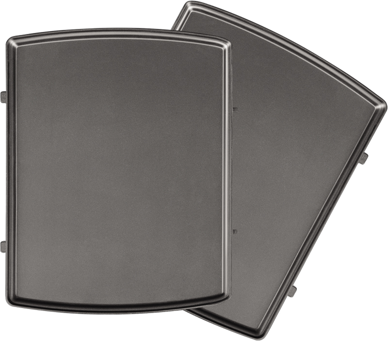 Redmond RAMB-116, Black панель для мультипекаря redmond rmb m603 мультипекарь