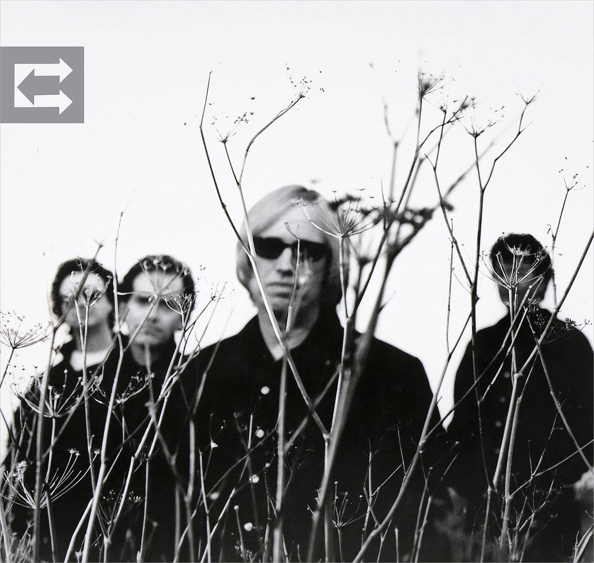 цена на Tom Petty And The Heartbreakers Tom Petty & Heartbreakers. Echo (2 LP)