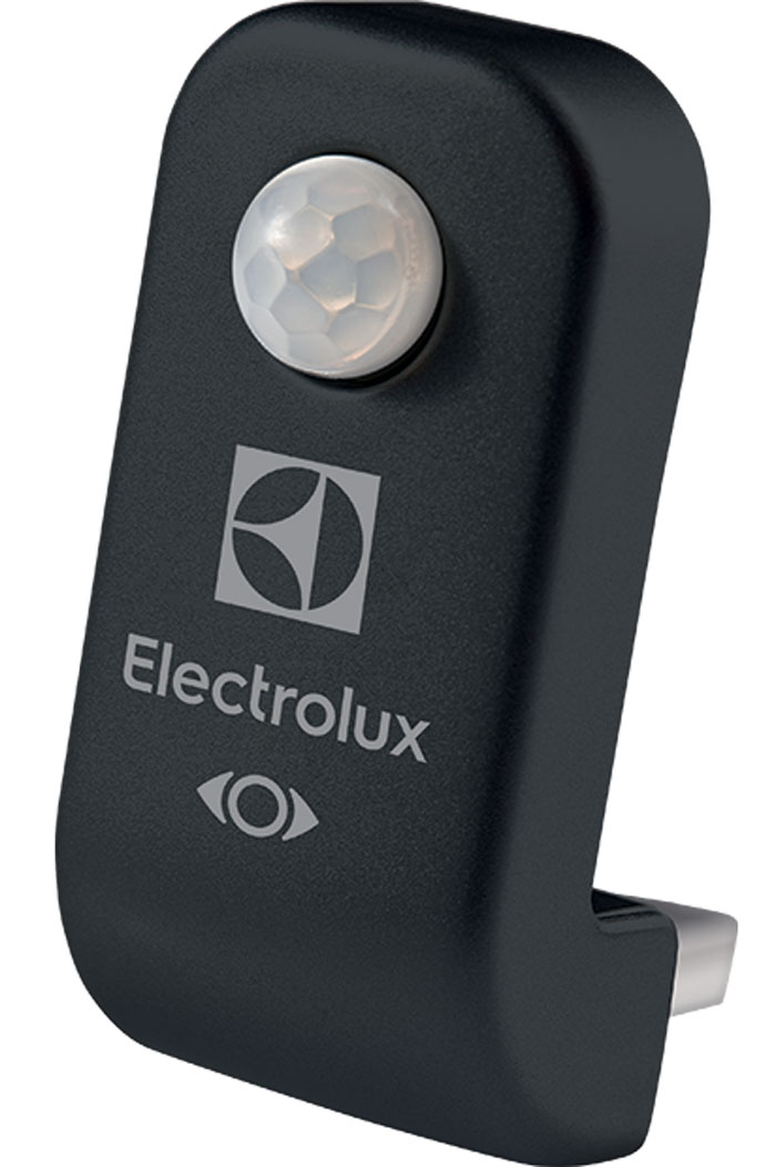 Electrolux SmartEye EHU/SM-10 IQ-модуль для увлажнителя EHU-3810/15D - Погодные станции