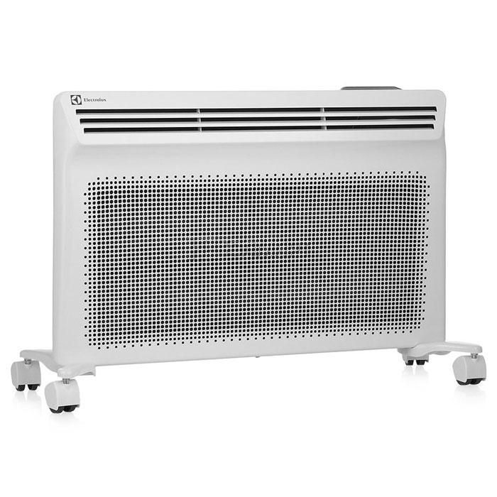 Electrolux EIH/AG2 1500 E обогреватель конвективно-инфракрасный