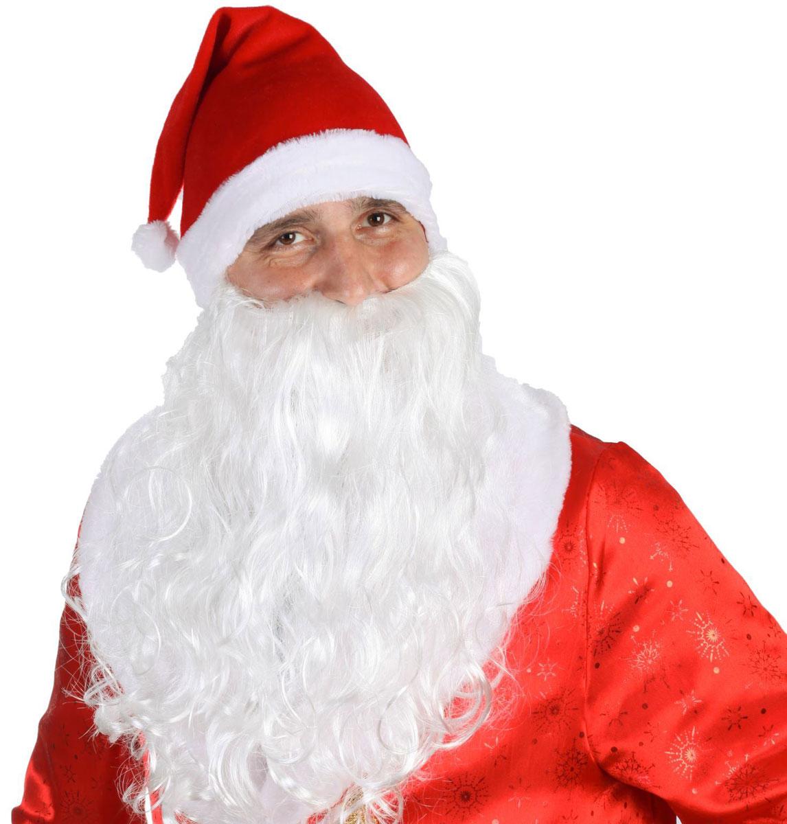 Колпак новогодний Страна Карнавалия Дед Мороз, размер 55-592615550Невозможно представить нашу жизнь без праздников! Мы всегда ждем их и предвкушаем, обдумываем, как проведем памятный день, тщательно выбираем подарки и аксессуары, ведь именно они создают и поддерживают торжественный настрой. Это отличный выбор, который привнесет атмосферу праздника в ваш дом!