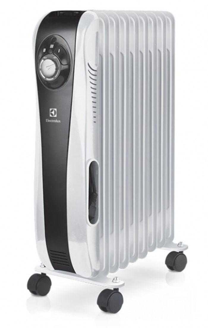 Electrolux Sport line EOH/M-5221N радиатор масляный
