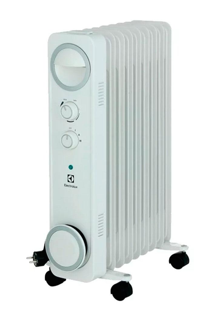 Electrolux Sphere EOH/M-6221 радиатор масляный - Обогреватели