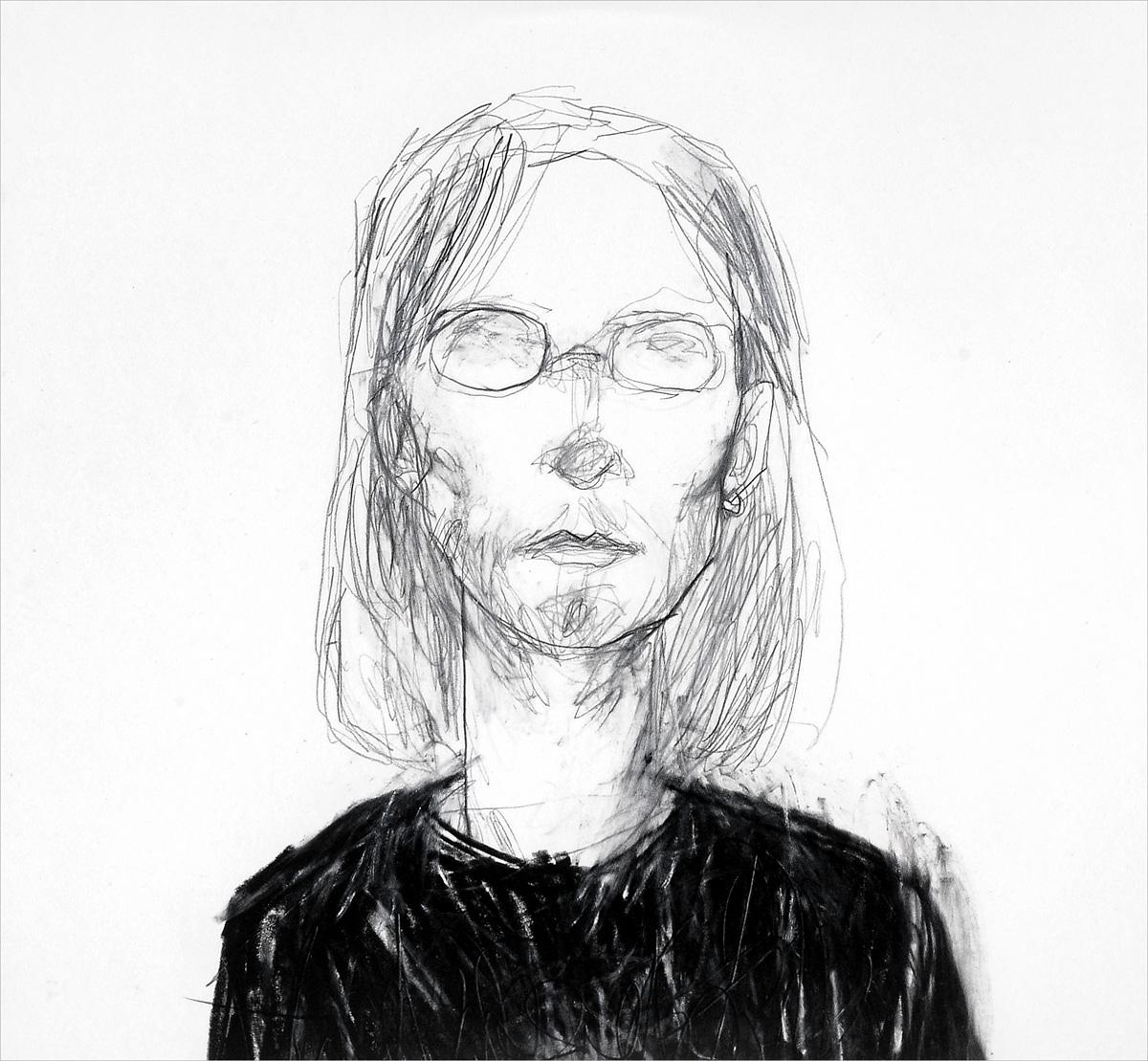 Стивен Уилсон Steven Wilson. Covers (2 LP) steven wilson nancy