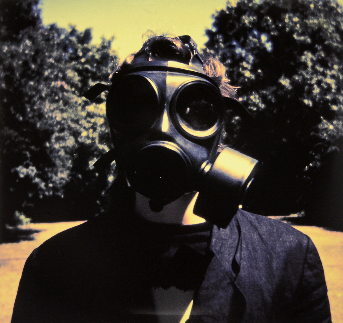 Стивен Уилсон Steven Wilson. Insurgentes (2 LP) дэнис уилсон dennis wilson bambu the caribou sessions lp