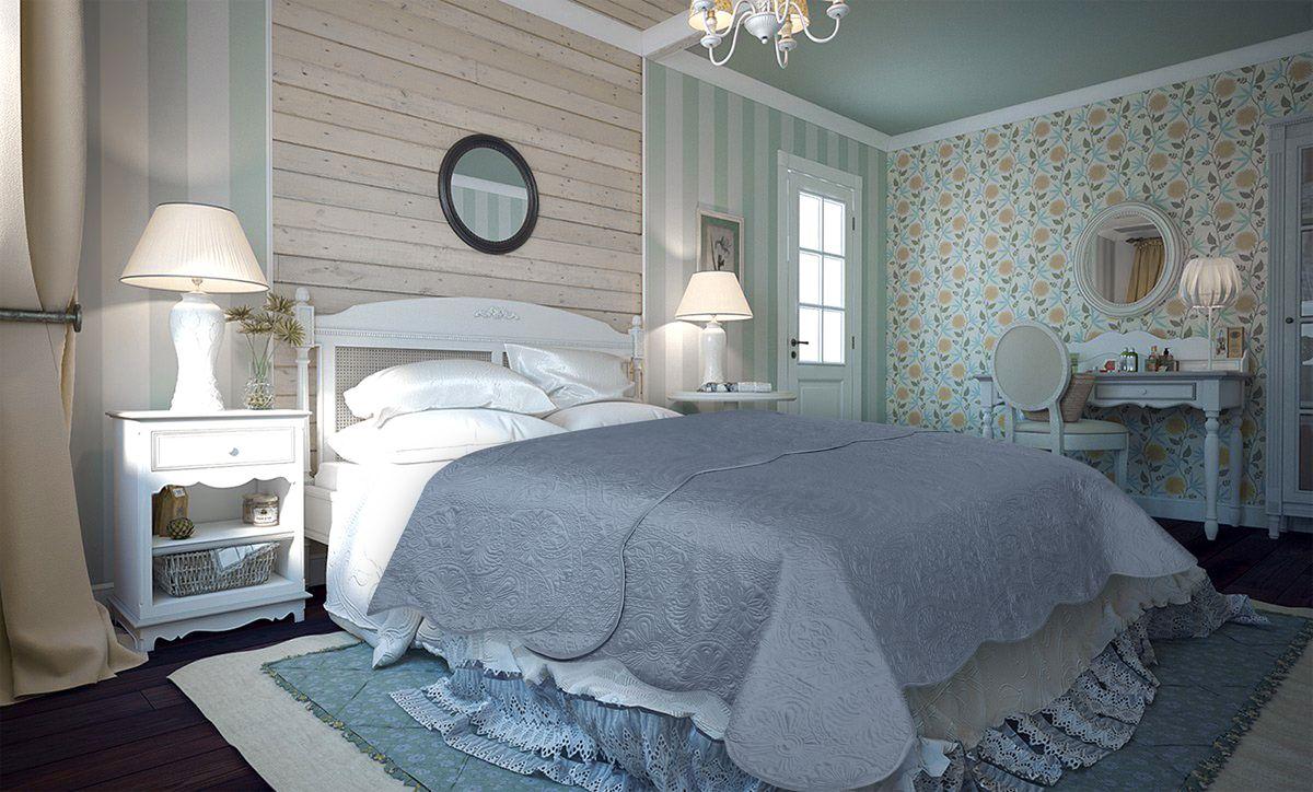 Покрывало Amore Mio Peisley, цвет: серый, 220 х 240 см86129Покрывало Amore Mio Atlas - легкое и современное придаст вашей спальне элегантности, спокойствия и уюта. Роскошь и утонченный вкус.