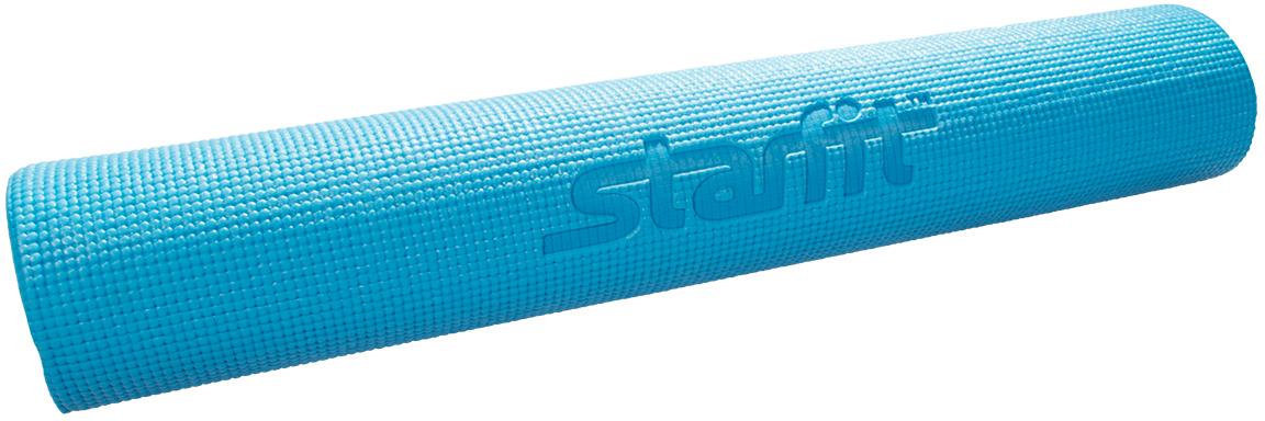 Коврик для йоги Starfit