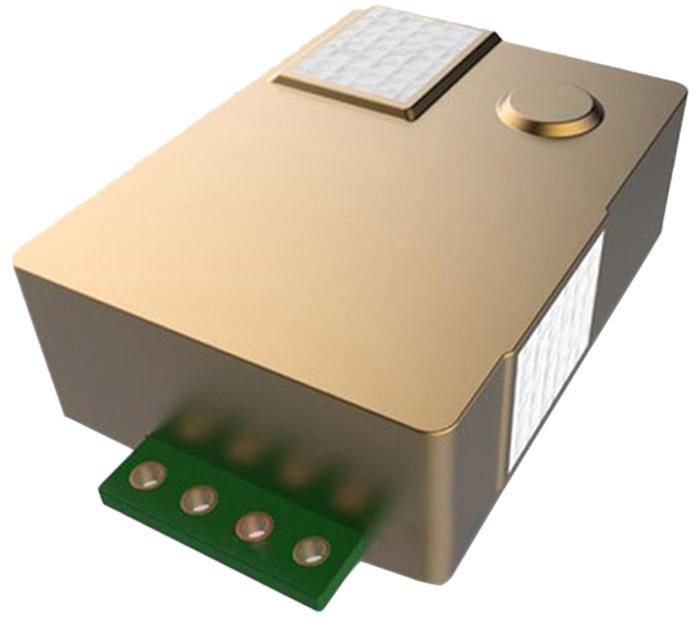 Ballu CO2-Z19 датчик углекислого газа для воздухоочистителя Air Master