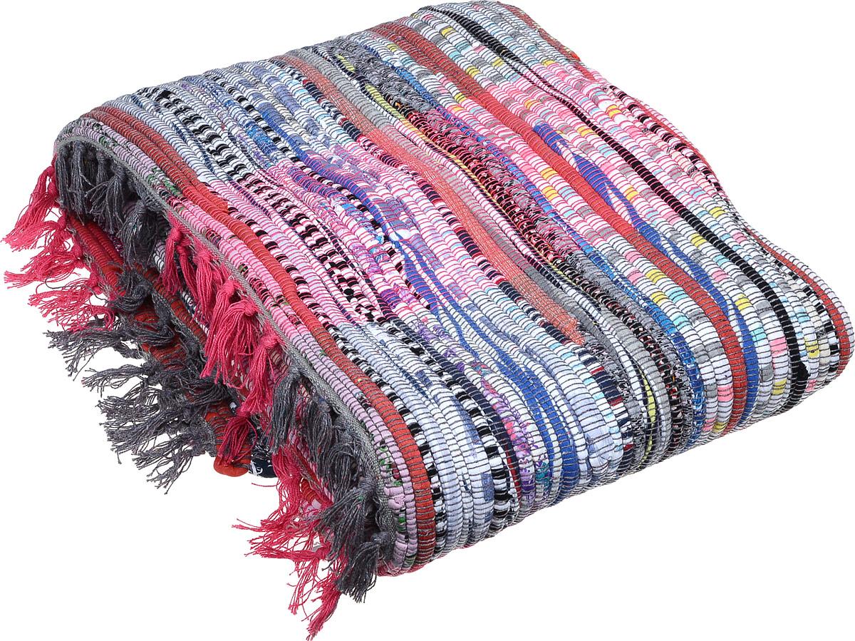 """Коврик """"Вологодский"""", цвет: в ассортименте, 120 см х 180 см, Vortex"""