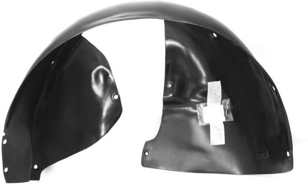 Подкрылок Rival, для Hyundai Solaris 2017 -> (задний левый)42305009Подкрылки Rival надежно защищают кузовные элементы от негативного воздействия пескоструйного эффекта, препятствуют коррозии и способствуют дополнительной шумоизоляции. Полностью повторяет контур колесной арки вашего автомобиля. - Подкрылок изготовлен из ударопрочного материала, защищенного от истирания. - Оригинальность конструкции подчеркивает элегантность автомобиля, бережно защищает нанесенное на днище кузова антикоррозийное покрытие и позволяет осуществить крепление подкрылков внутри колесной арки практически без дополнительного крепежа и сверления, не нарушая при этом лакокрасочного покрытия, что предотвращает возникновение новых очагов коррозии. - Низкая теплопроводность защищает арки от налипания снега в зимний период. - Высококачественное сырье сохраняет физические свойства при температуре от - 45°С до + 45°С.- В зимний период эксплуатации использование пластиковых подкрылков позволяет лучше защитить колесные ниши от налипания снега и образования наледи. - В комплекте инструкция по установке. Уважаемые клиенты! Обращаем ваше внимание, что подкрылок имеет форму, соответствующую модели данного автомобиля. Фото служит для визуального восприятия товара.