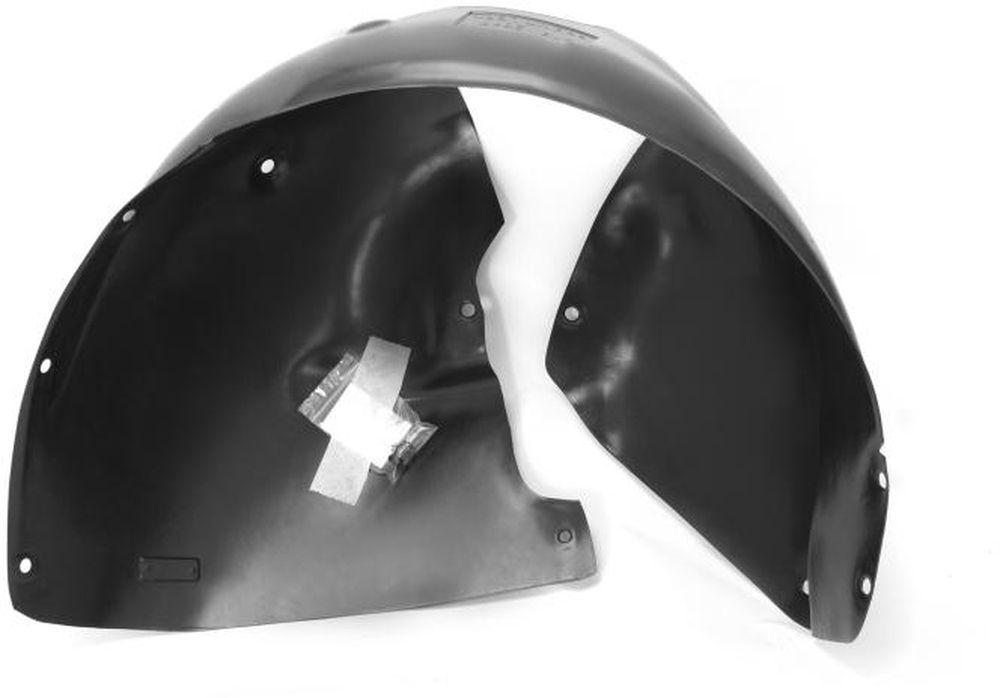 Подкрылок Rival, для Kia Rio SD 2017 ->передний левый42803005Подкрылки Rival надежно защищают кузовные элементы от негативного воздействия пескоструйного эффекта, препятствуют коррозии и способствуют дополнительной шумоизоляции. Полностью повторяет контур колесной арки вашего автомобиля. - Подкрылок изготовлен из ударопрочного материала, защищенного от истирания. - Оригинальность конструкции подчеркивает элегантность автомобиля, бережно защищает нанесенное на днище кузова антикоррозийное покрытие и позволяет осуществить крепление подкрылков внутри колесной арки практически без дополнительного крепежа и сверления, не нарушая при этом лакокрасочного покрытия, что предотвращает возникновение новых очагов коррозии. - Низкая теплопроводность защищает арки от налипания снега в зимний период. - Высококачественное сырье сохраняет физические свойства при температуре от - 45°С до + 45°С.- В зимний период эксплуатации использование пластиковых подкрылков позволяет лучше защитить колесные ниши от налипания снега и образования наледи. - В комплекте инструкция по установке. Уважаемые клиенты! Обращаем ваше внимание, что подкрылок имеет форму, соответствующую модели данного автомобиля. Фото служит для визуального восприятия товара.